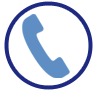 Icon for Contact Information